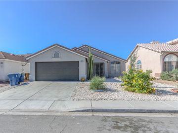 6062 Bing Cherry Drive, Las Vegas, NV, 89142,