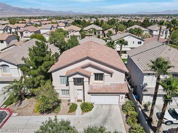 8112 Caramel Gorge Court, Las Vegas, NV, 89143,