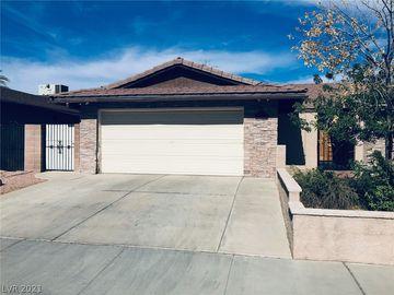 5190 Shadow Hill Drive, Las Vegas, NV, 89120,