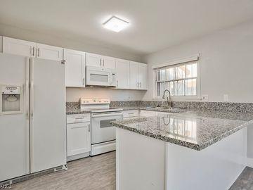 1508 Lorilyn Avenue #1, Las Vegas, NV, 89119,