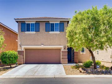 10193 Arch Bluff Street, Las Vegas, NV, 89178,