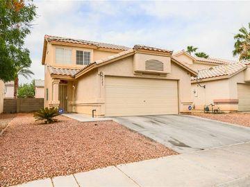 7521 Jockey Avenue, Las Vegas, NV, 89130,