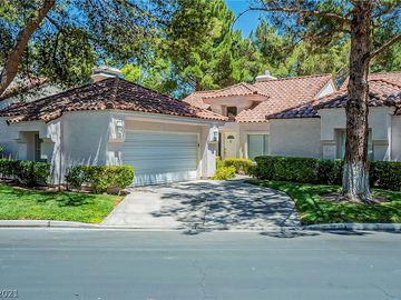 6944 Emerald Springs Lane, Las Vegas, NV, 89113,