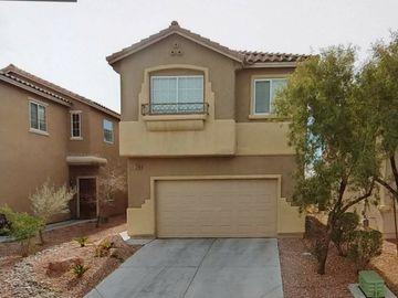 3769 Carisbrook Drive, North Las Vegas, NV, 89081,
