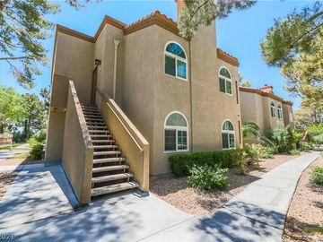3145 E Flamingo Road #2105, Las Vegas, NV, 89121,