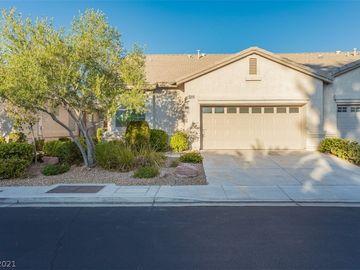 9244 Alpine Bliss Street, Las Vegas, NV, 89123,