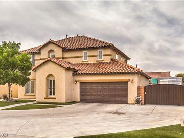 1407 Corsica Crest Court, Las Vegas, NV, 89123,