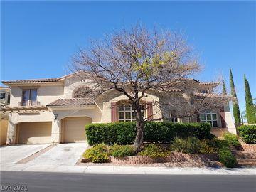 11550 Lampeter Court, Las Vegas, NV, 89138,