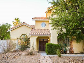 1116 Hollowbluff Avenue, North Las Vegas, NV, 89031,