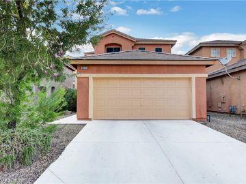 9515 Bachelors Fortune Street Street, Las Vegas, NV, 89178,