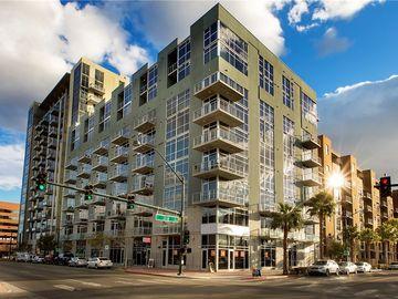353 E BONNEVILLE Avenue #571, Las Vegas, NV, 89101,