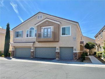 8749 Horizon Wind Avenue #101, Las Vegas, NV, 89178,
