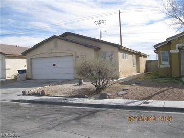 5555 Halvern Avenue, Las Vegas, NV, 89110,