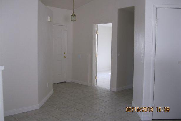 5555 Halvern Avenue