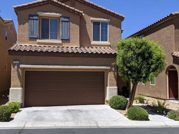 7664 Jasmine Falls Drive, Las Vegas, NV, 89179,