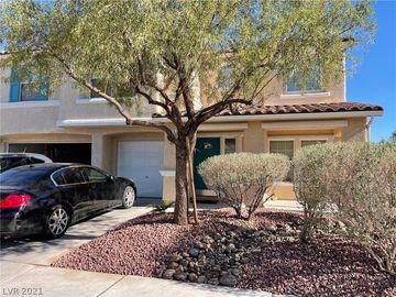 303 Maddelena Avenue, Las Vegas, NV, 89183,