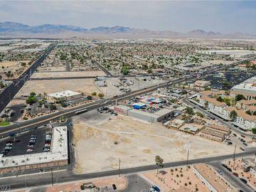3144 Las Vegas Boulevard, Las Vegas, NV, 89115,