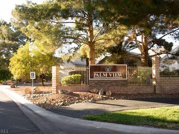 5305 Oakbank Court, Las Vegas, NV, 89130,