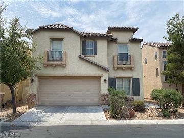 5269 Palm Pinnacle Avenue, Las Vegas, NV, 89139,