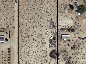 None Paiute Street, Las Vegas, NV, 89109,