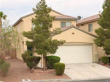 3482 Gloucester Gate Street, Las Vegas, NV, 89122,