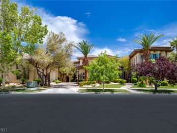 9720 HIGHRIDGE Drive, Las Vegas, NV, 89134,