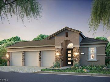 6216 Paseo Del Pueblo Street, Las Vegas, NV, 89130,