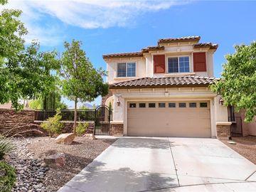 965 Chestnut Chase Street, Las Vegas, NV, 89138,