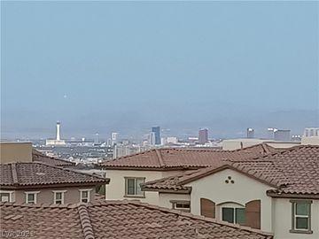 168 Lomita Heights Drive, Las Vegas, NV, 89138,