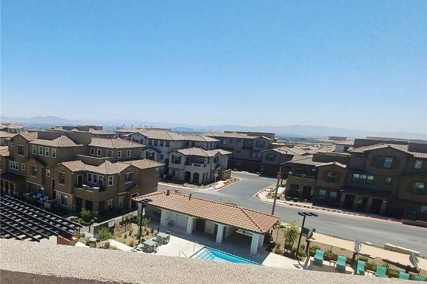 168 Lomita Heights Drive