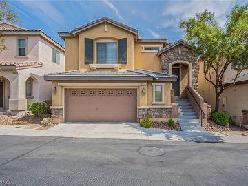 10440 Scotch Elm Avenue, Las Vegas, NV, 89166,