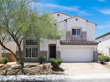 5533 Colorado Breeze Way, North Las Vegas, NV, 89031,