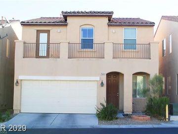 7924 Imperial Treasure Street, Las Vegas, NV, 89139,