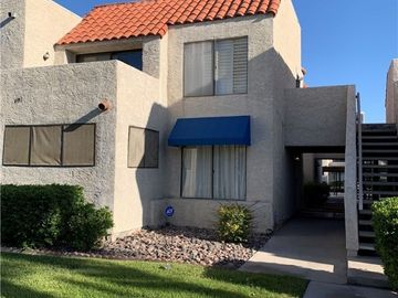 4391 Gannet Circle #10, Las Vegas, NV, 89103,