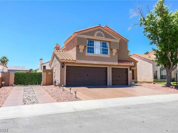 3519 Drescina Way, North Las Vegas, NV, 89031,