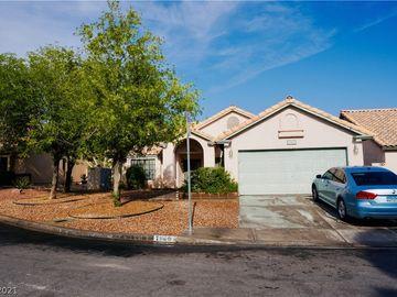7989 Flametree Court, Las Vegas, NV, 89123,