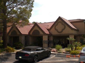 2200 S Fort Apache Road #1008, Las Vegas, NV, 89117,