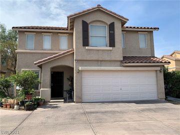 7858 Warwickshire Way, Las Vegas, NV, 89139,