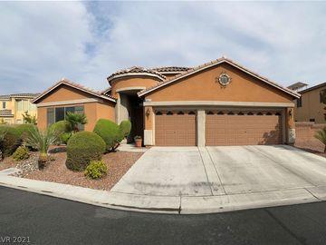 5811 Vida Nueva Court, Las Vegas, NV, 89131,