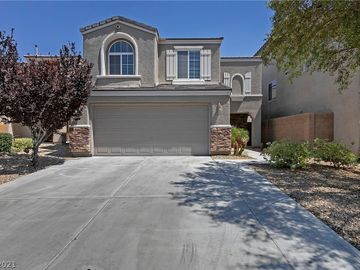 9132 Cedar Door Avenue, Las Vegas, NV, 89148,