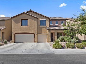 6608 Gray Juniper Avenue, Las Vegas, NV, 89130,
