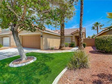 5221 Meadow Rock Avenue, Las Vegas, NV, 89130,