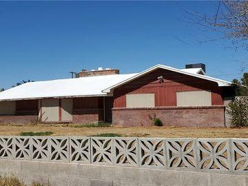5824 Madre Mesa Drive, Las Vegas, NV, 89108,
