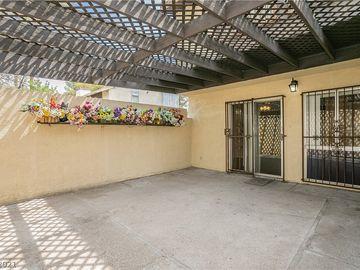 566 Oakbrook Lane, Las Vegas, NV, 89169,