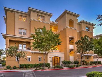 9207 Tesoras Drive #401, Las Vegas, NV, 89144,