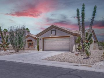 10036 Villa Ridge Drive, Las Vegas, NV, 89134,