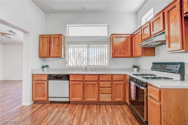 10036 Villa Ridge Drive