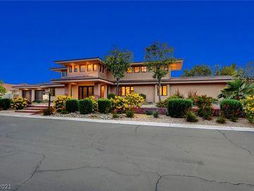 8465 Del Vista Court, Las Vegas, NV, 89113,
