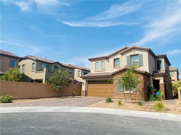 8137 Old Skye Court, Las Vegas, NV, 89166,