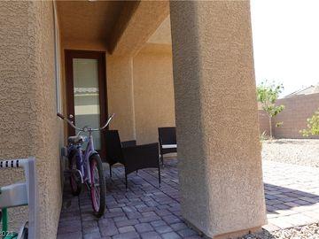 6235 Orions Belt Peak Street, North Las Vegas, NV, 89031,
